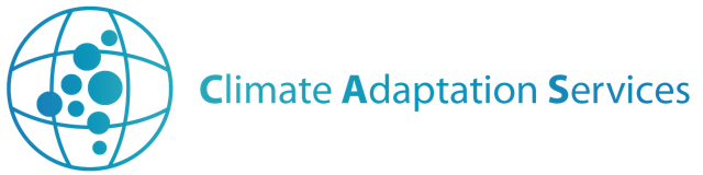 Climate Adaptation Services